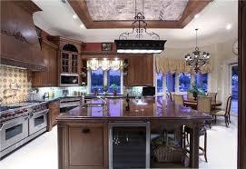 modern custom home bars elegant custom home bars u2013 home decor