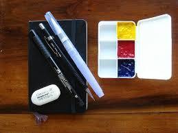 145 best sketch kits images on pinterest art supplies artists