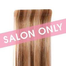 permanent hair extensions permanent hair extensions showpony professional quality hair