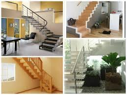Uma Floor L Como Fazer Uma Escada Em L Cozinha Pinterest