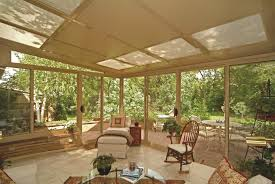 Sunrooms Patio Enclosures Arizona Rooms Patio Enclosures And Sunrooms