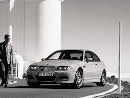 Bmw M3 Series - bmw m3 2001 pictures information u0026 specs
