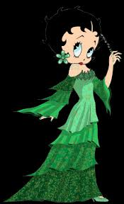 267 best sweet little betty boop images on pinterest betty