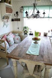 38 shabby chic dining room furniture uk winsome farmhouse table 38 shabby chic dining room furniture uk winsome farmhouse table and chandelier farmhouse table and chandelier