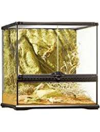 amazon com terrariums reptiles u0026 amphibians pet supplies