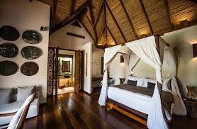 Song Bedroom Song Saa Private Island Deals U0026 Reviews Sihanoukville Khm Wotif