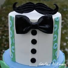 mustache cake topper fondant mustache topper tutorial grated nutmeg