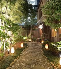 Outdoor Lighting Effects Lighting Effects Outside Your Home Home Improvement Leviton
