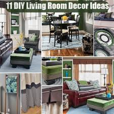 do it yourself home decorating ideas on a budget diy modern living