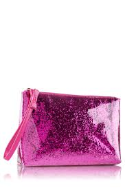 31 best make up bags images on pinterest make up bags cosmetic