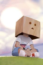 mr box 320 x 480 wallpapers 927985 mobile9