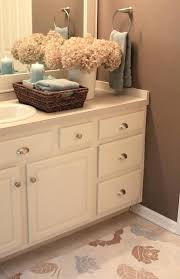 Brown Blue Bathroom Ideas Blue And Bathroom Ideas Size Of Black White And
