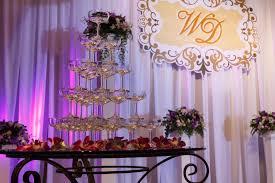 download wall decoration for wedding wedding corners