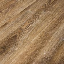 timeless designs wire brushed saddle cs13013 laminate flooring