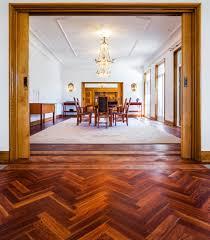 Laminate Flooring Association Atfa Floor Of The Year Gallery The Australasian Timber Flooring
