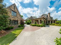 Zillow Home Design Quiz Here Are The Most Expensive Homes In Gwinnett