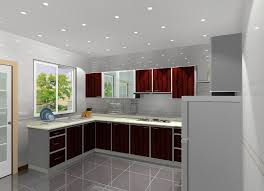 l shaped small kitchen ideas cheerful l shaped small kitchen design 17 best ideas about on