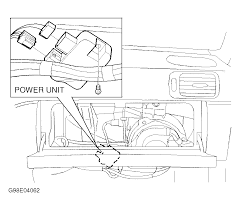 17 wiring diagram volvo v70 1999 diy subaru knock sensor