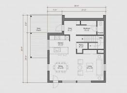 The Red Cottage Floor Plans by Inspired Whims My Dream House A Modern Farmhouse