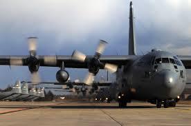 Air Force One Layout Interior C 130 Hercules U003e U S Air Force U003e Fact Sheet Display