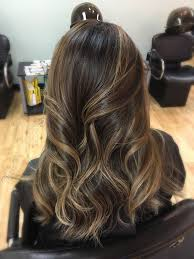 light brown highlights on dark hair highlights for dark hair light brown highlights for black hair