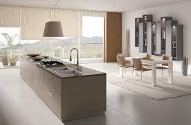 Island Kitchen Plan 100 Dining Room Kitchen Design Open Plan Download Texture