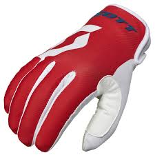 motocross gloves usa scott offroad gloves usa shop online get the latest scott
