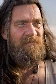 viking anglo saxon hairstyles pin by van diemen s land steam co on beserkers pinterest real