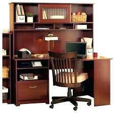 L Shaped Computer Desk With Hutch On Sale L Shaped Computer Desk With Hutch L Shaped Desk Target L Shaped