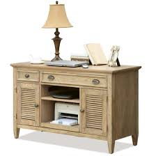 Riverside Office Furniture by Riverside Furniture Coventry Shutter Door Credenza Desk With 2