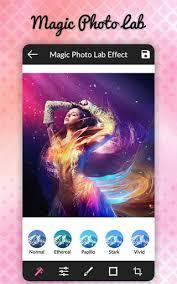 magic editor apk magic photo lab effect rapic photo editor 1 2 apk android 4 0 x