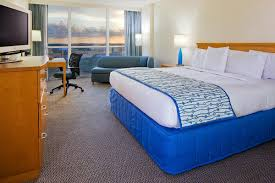 hotel rooms orlando fl home design wonderfull photo to hotel rooms