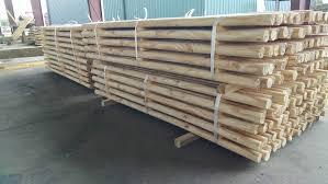 lumber 84 84 lumber cleveland ohio best lumber 2017