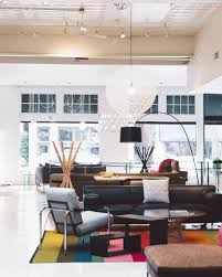 the midwest modern furniture store you should know about u2013 alive