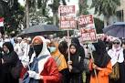 Image result for related:https://www.theguardian.com/world/2014/jul/09/jokowi-prabowo-both-claim-victory-indonesian-election jokowi