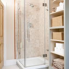 wall tile ideas for small bathrooms small shower design ideas internetunblock us internetunblock us