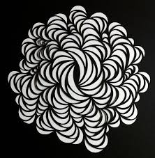 70 best alanna paper cutting images on pinterest paper cutting