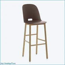 tabouret cuisine fly chaise haute bar fly best finest chaise haute cuisine fly