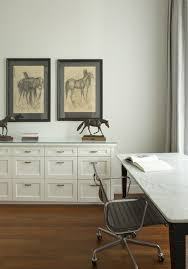 office credenza file cabinet gorgeous office credenza in spaces traditional with office cabinets