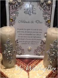 bougie hennã mariage wedding candle bougie mariage