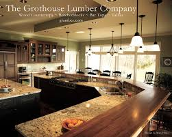 kitchens with bars and islands kitchen bar kitchen counter traditional kitchen countertops