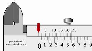 how to read a vernier caliper 1080p fhd youtube