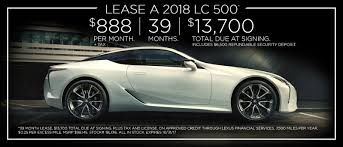 lexus of manhattan auto club lexus dealership serving los angeles serving the lexus sales and