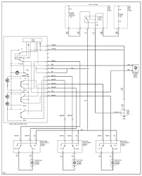 toyota electrical wiring diagramcircuit schematic wiring radar