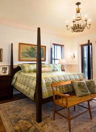 Chair Rail Molding Ideas Chair Rail Molding Ideas Bedroom Traditional With Area Rug Bedroom