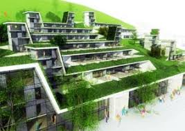 Custom  Sustainable Design House Inspiration Of Best - Sustainable apartment design