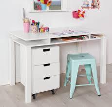 Die Besten 25 Arbeitstisch Ideen Farbiger Kinder Schreibtisch Mit 3 Ablagefachern Kids Town Kinderzimmer Mit Schreibtisch Jpg