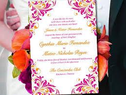 wedding invitations kitchener the 25 best begonia wedding invitations ideas on