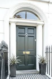 97 Best Farrow U0026 Ball by Excellent Top Ten Farrow And Ball Front Door Colours Pictures