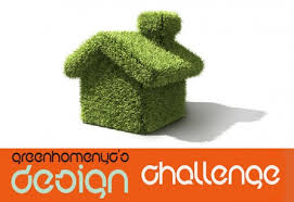 home design challenge enter greenhomenyc s green design challenge design competitions
